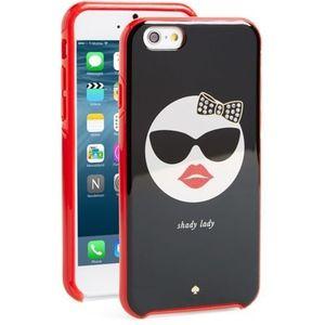 Kate Spade Hardshell Case iPhone 6 Plus
